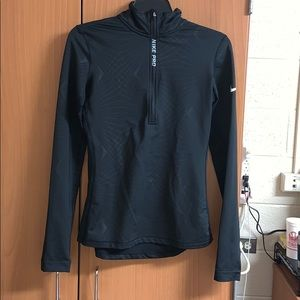 Nike Training Pullover